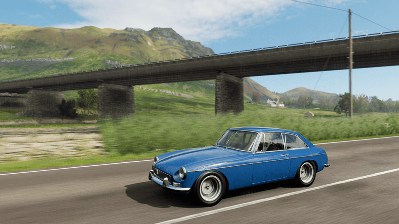 rsz_motorforum_forzahorizon4_20181024_11-34-56.png