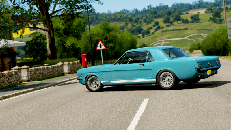 rsz_motorforum_forzahorizon4_20181031_20-01-51.png