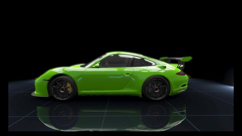 Rt 12 R Bright Green.jpeg