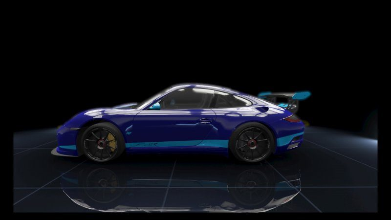 Rt 12 R Darkblue Stripes.jpeg