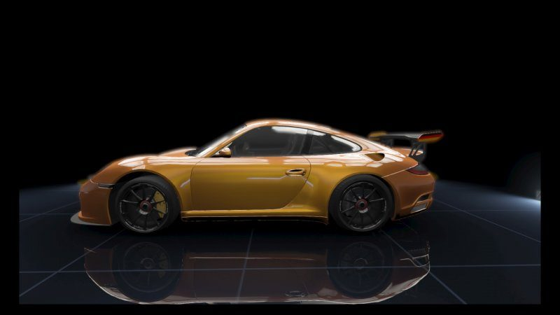 Rt 12 R Gold Metallic Carbon.jpeg