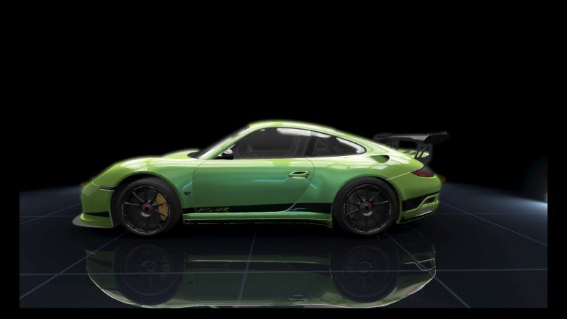 Rt 12 R Lime Green Metallic.jpeg