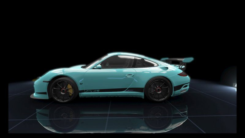 Rt 12 R Mint Green Stripes.jpeg