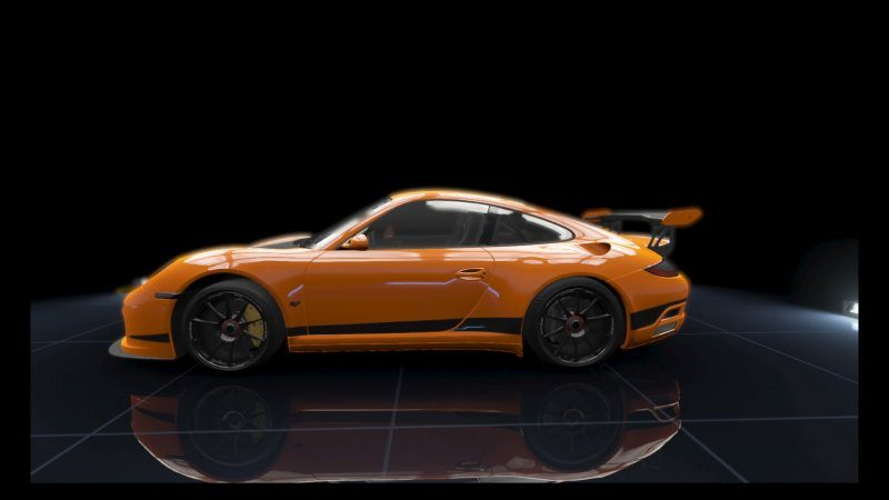 Rt 12 R Orange Stripes.jpeg