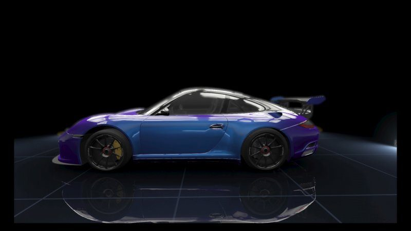 Rt 12 R Purple Metallic.jpeg