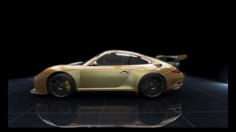 Rt 12 R Supreme Gold Metallic.jpeg