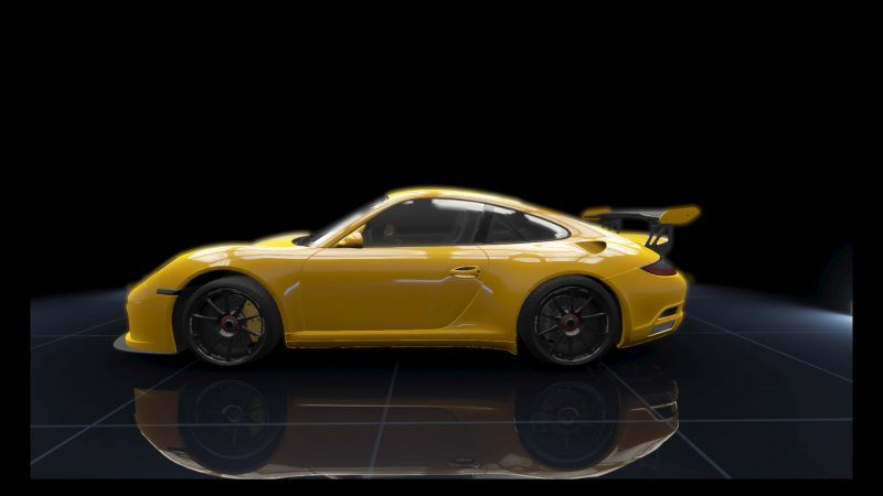 Rt 12 R Yellow.jpeg