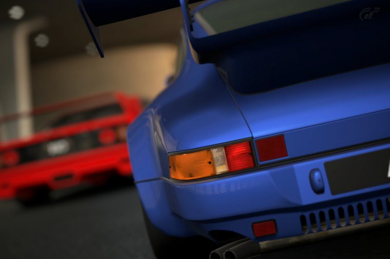 RUF BTR rear (closer).jpg