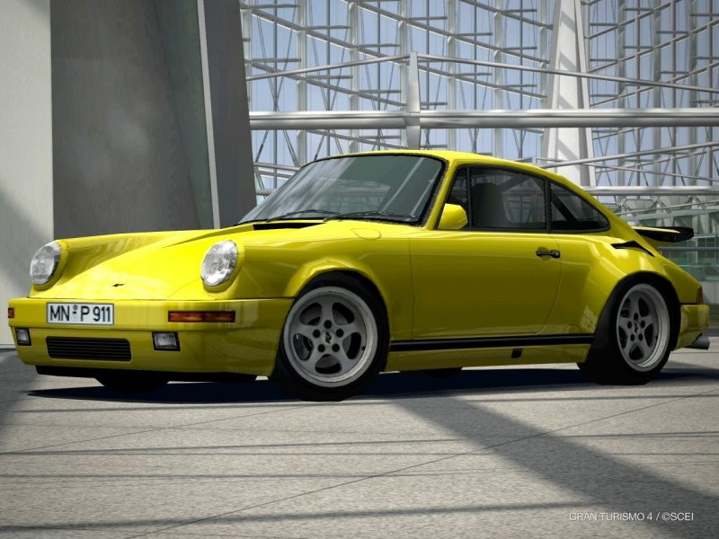 RUF CTR ''Yellow Bird'' '87 (Porsche).jpg