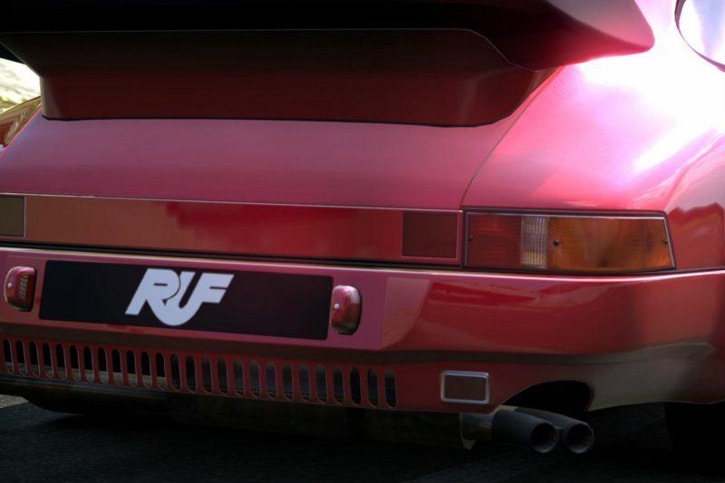 RUF Image 2.jpg