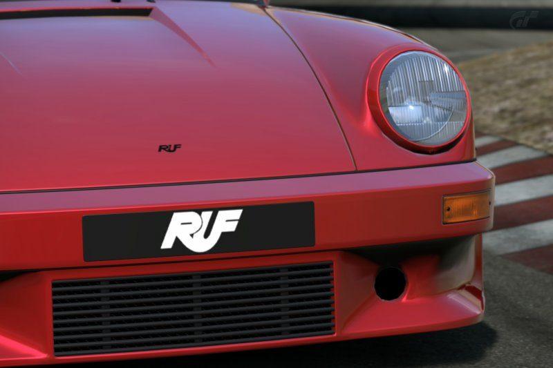 RUF Image Main.jpg