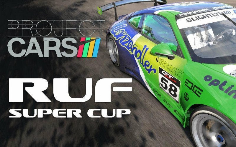 RUF RGT-8 GT3.JPG