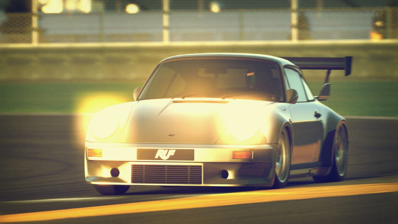 RUF_Daytona-Road-Course_25.jpg