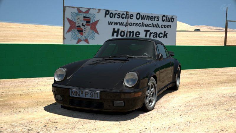 Ruf's Porsche 911-1.jpg