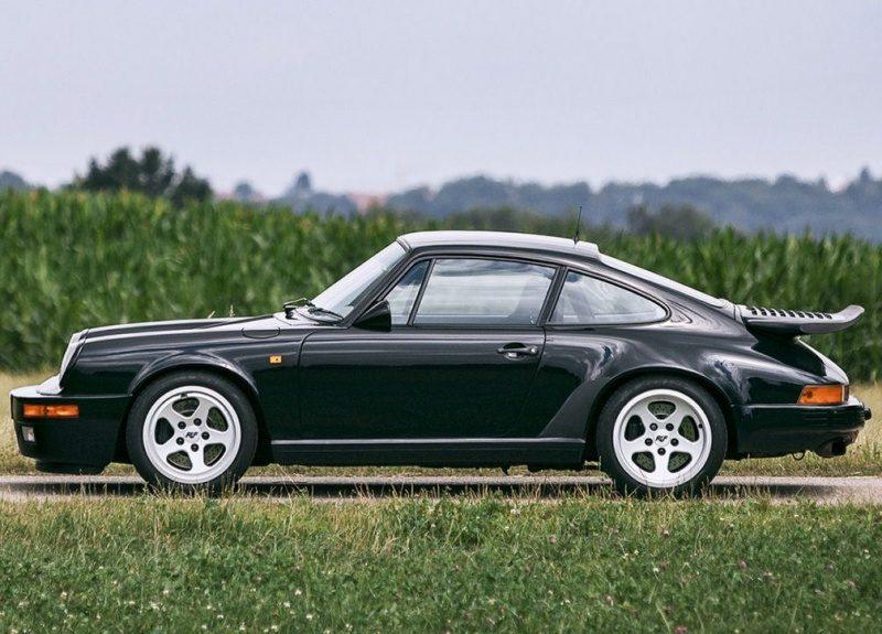 Ruf's Porsche 911-3.jpg