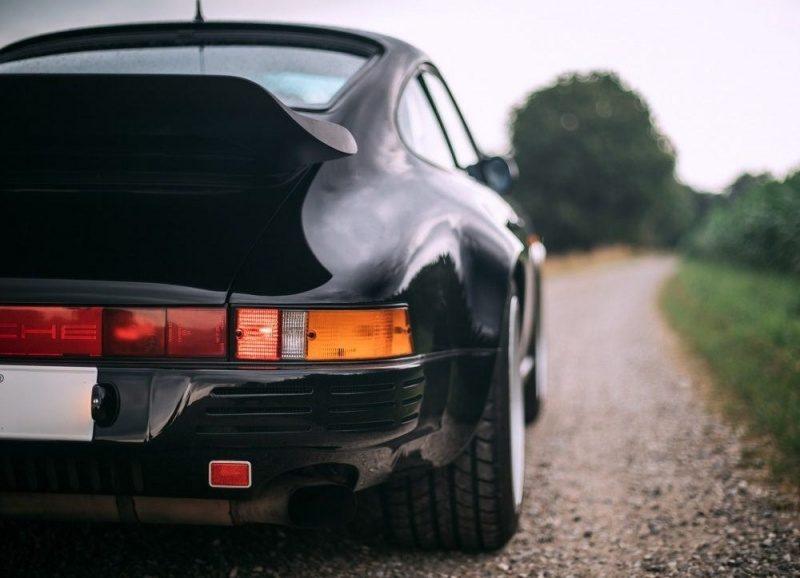 Ruf's Porsche 911-5.jpg