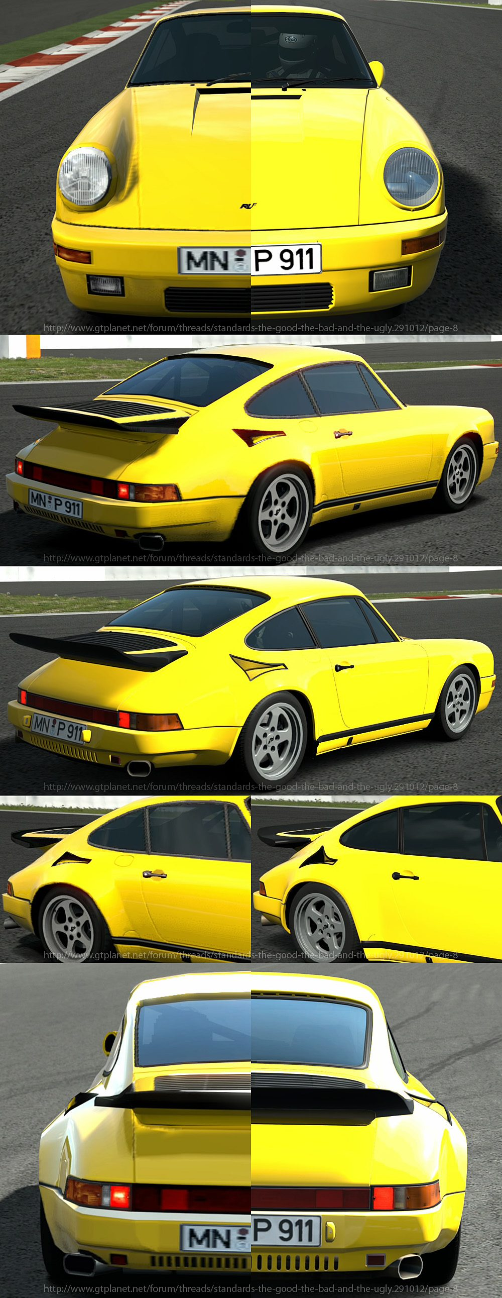 RUR_CTR-YellowBird_v021.jpg
