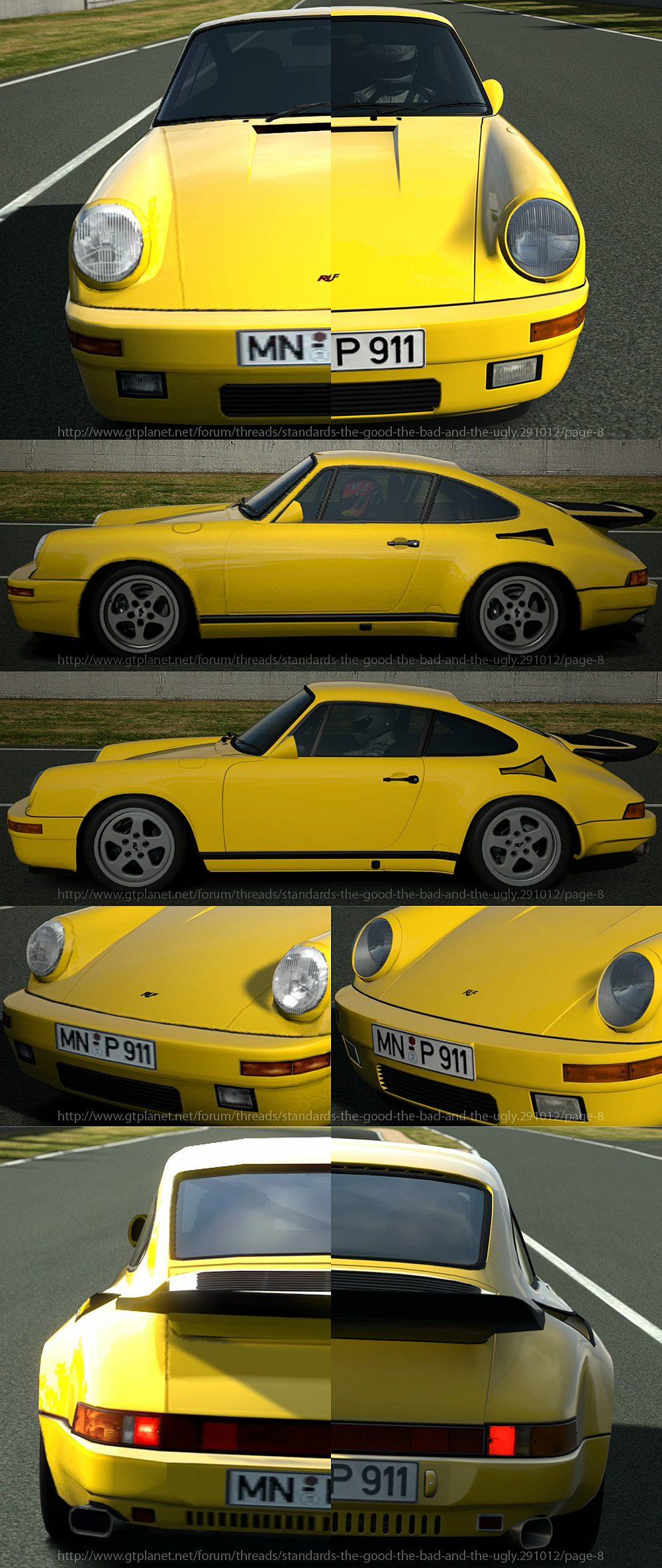 RUR_CTR-YellowBird_v041.jpg