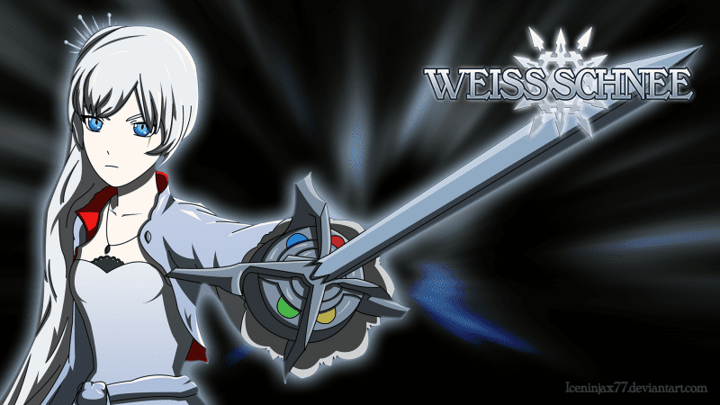 rwby___weiss___mystic_arte_by_iceninjax77-d6p7q1h.png