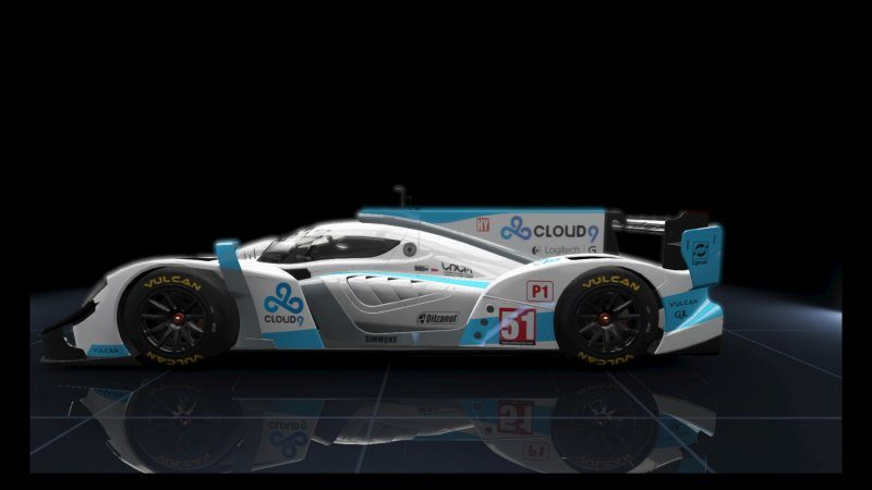 RWD P30 LMP1 Cloud9 _51.jpeg