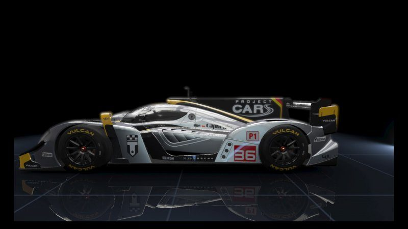 RWD P30 LMP1 Project Cars _36.jpeg