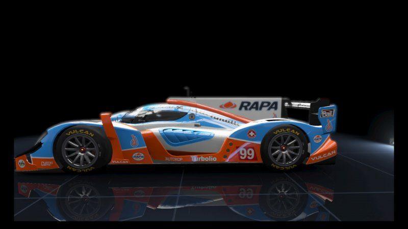 RWD P30 LMP1 Rapa _99.jpeg