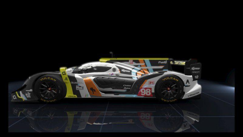 RWD P30 LMP1 RWD Motorsports _98.jpeg