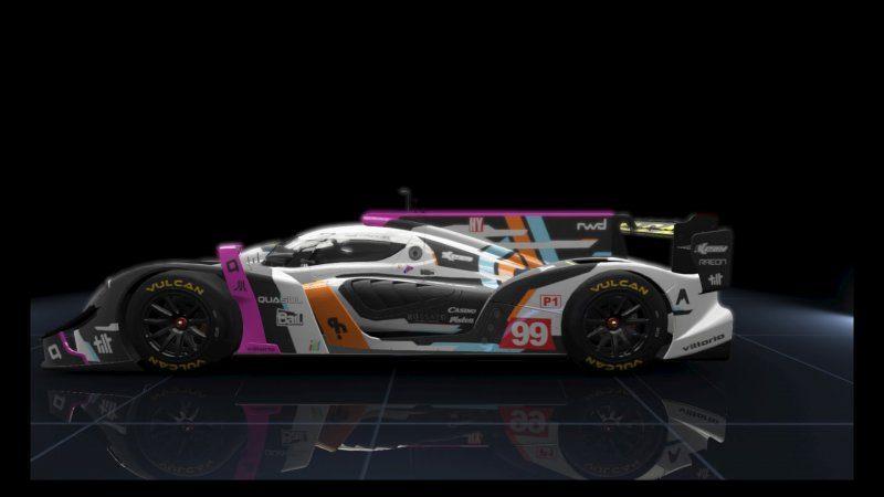RWD P30 LMP1 RWD Motorsports _99.jpeg