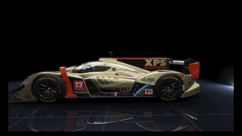 RWD P30 LMP1 XPS Suspension _22.jpeg