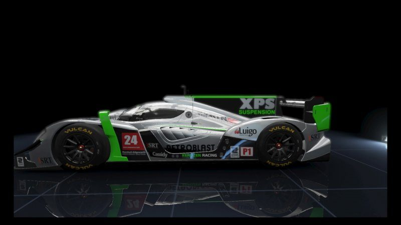 RWD P30 LMP1 XPS Suspension _24.jpeg