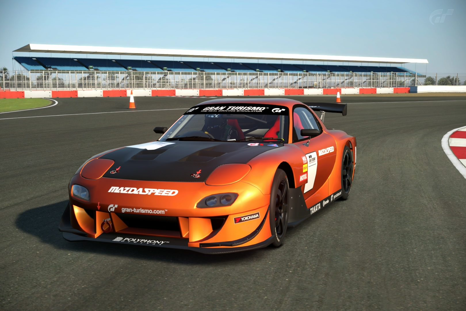 RX-7 Touring Car.jpg