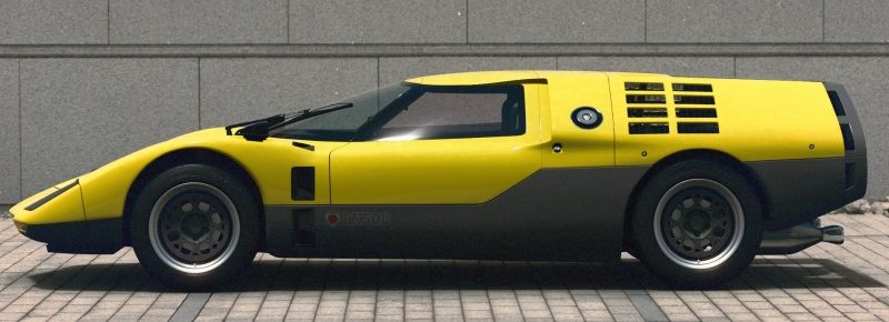 rx500 (2).jpg