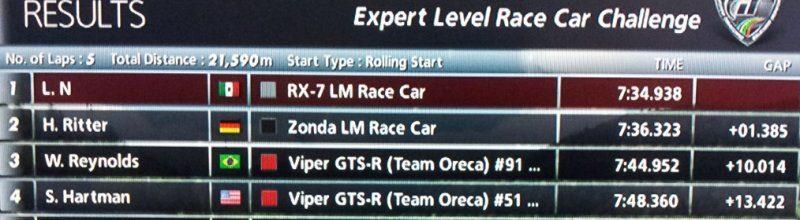 RX7_LM_RaceCar_REDBULL_660pp01.jpg