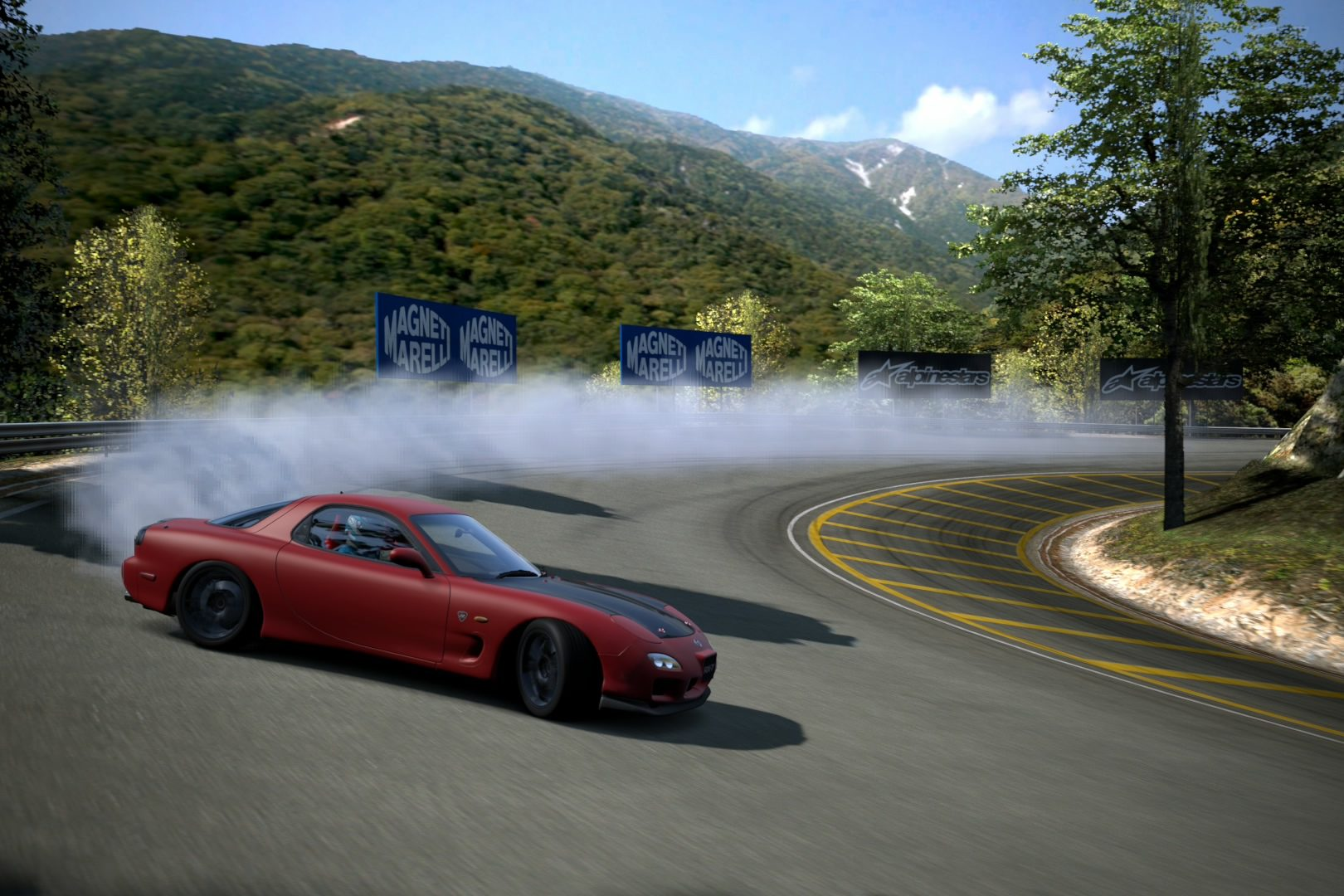 rx7Trial Mountain Circuit_11.jpg