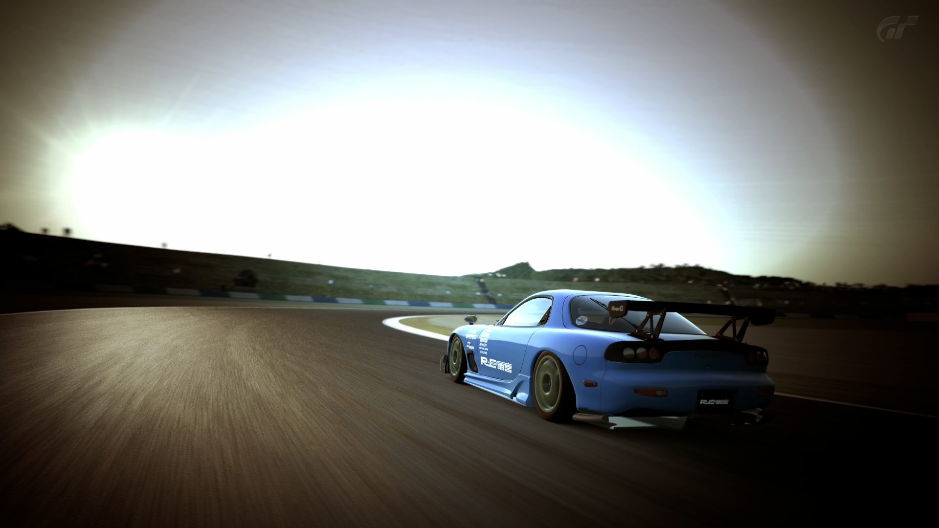 rx7Twin Ring Motegi Road Course_4.jpg
