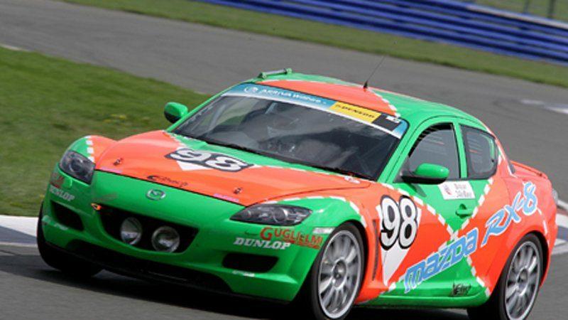 rx8 race car.jpg