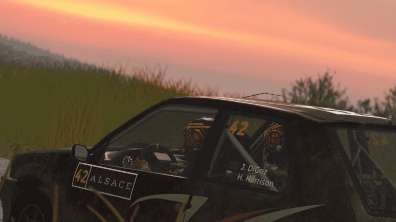 Sébastien Loeb Rally EVO_20160129142016.png