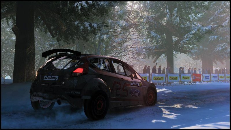 Sébastien Loeb Rally EVO_20160129221007 (970 x 550).jpg