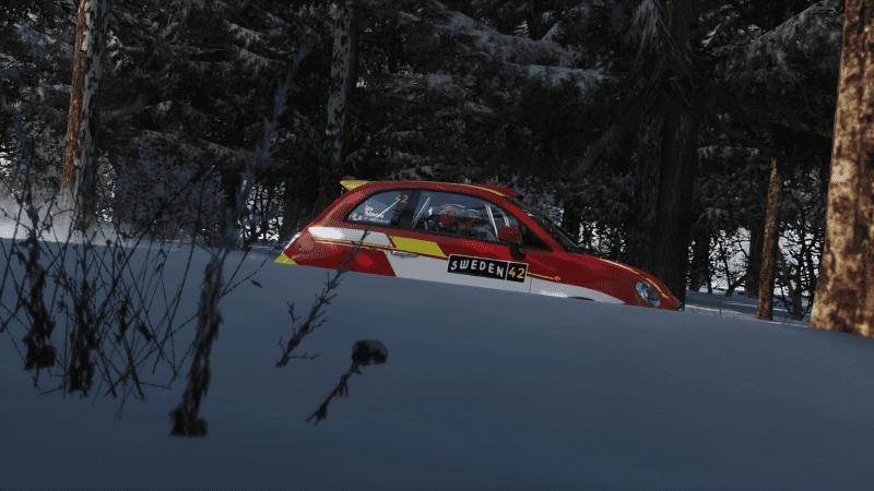 Sébastien Loeb Rally EVO_20160130112534.png