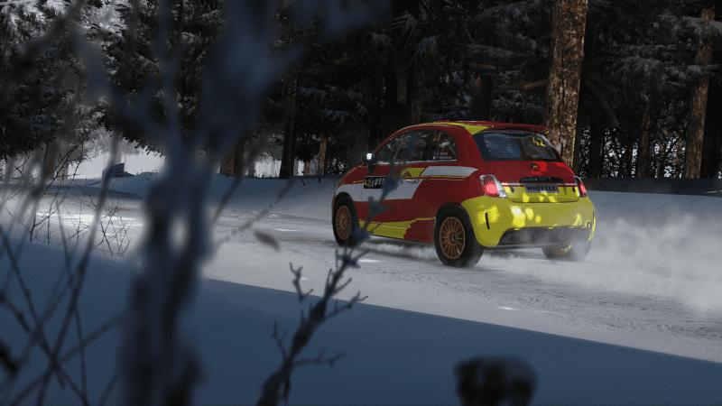 Sébastien Loeb Rally EVO_20160130112614.png