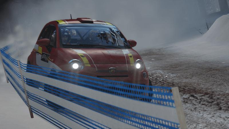Sébastien Loeb Rally EVO_20160130112841.png