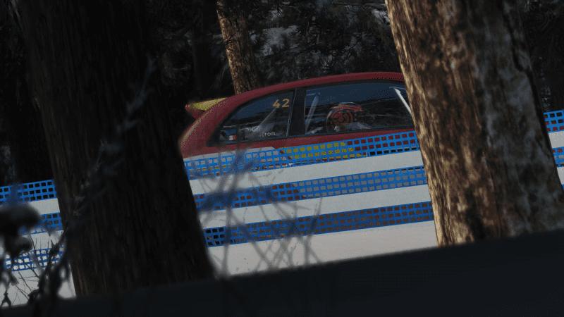 Sébastien Loeb Rally EVO_20160130112923.png
