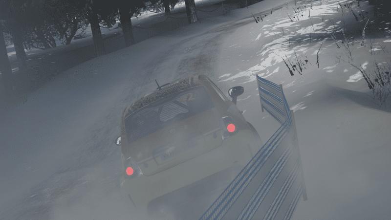 Sébastien Loeb Rally EVO_20160130113016.png