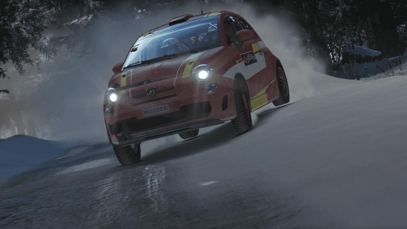 Sébastien Loeb Rally EVO_20160130113204.png
