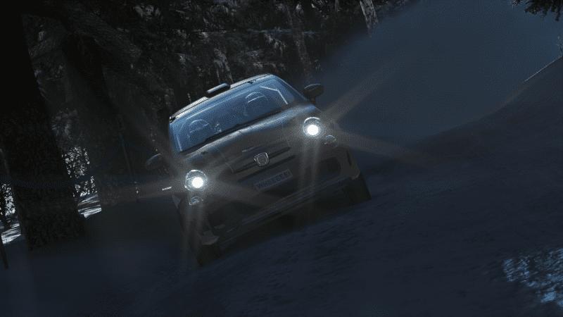 Sébastien Loeb Rally EVO_20160130113248.png