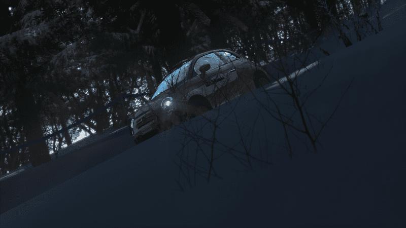 Sébastien Loeb Rally EVO_20160130113313.png
