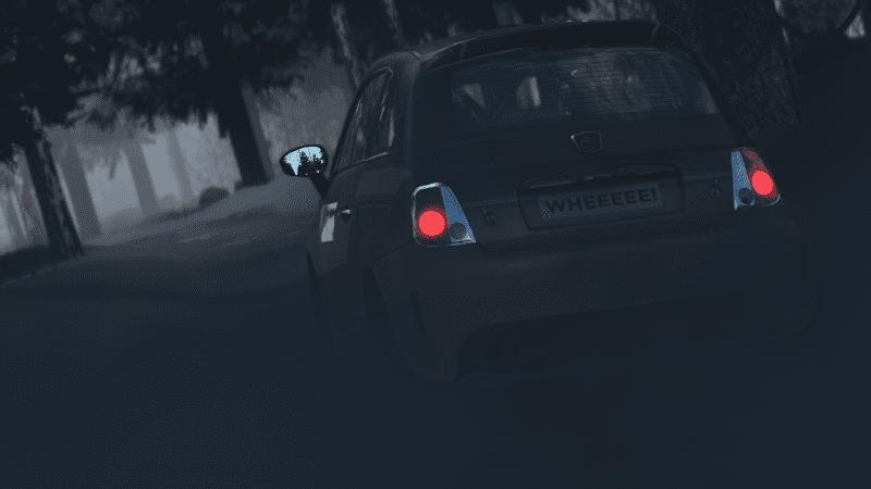 Sébastien Loeb Rally EVO_20160130113400.png
