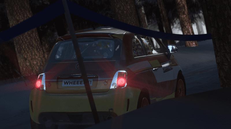Sébastien Loeb Rally EVO_20160130113442.png