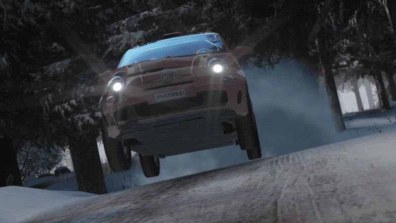 Sébastien Loeb Rally EVO_20160130113843.png