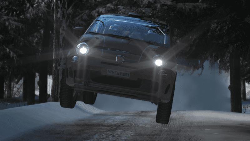 Sébastien Loeb Rally EVO_20160130114121.png